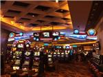 GSC_Service_Indiana_Grand_Casino_Shelbyville_Indiana