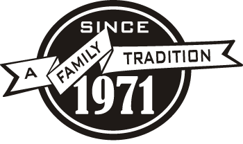 Green Sign Company, A Family Tradition Since 1971